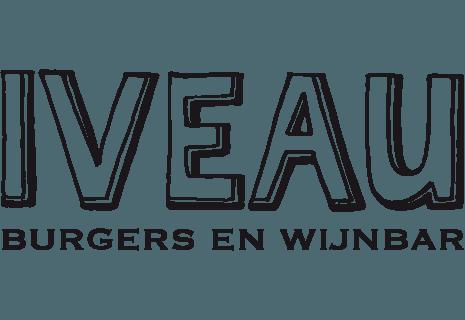 Iveau Burgers & Wijnbar