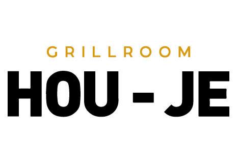 Grillroom Hou-Je