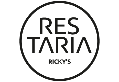 Restaria Ricky's