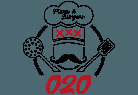 Pizza & Burgers 020