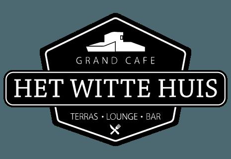 Grand-Cafe Het Witte-Huis