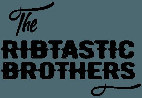 The Ribtastic Brothers
