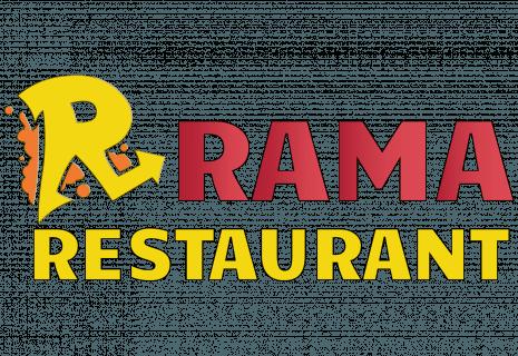 Rama Restaurant