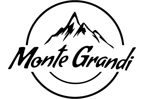 Biologische Pizzeria Monte Grandi
