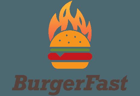 Burger Fast