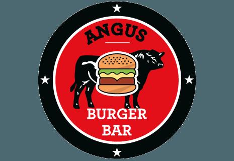 Angus Burger Bar