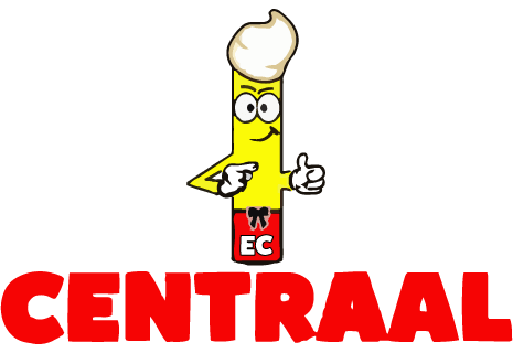Eethuis Centraal
