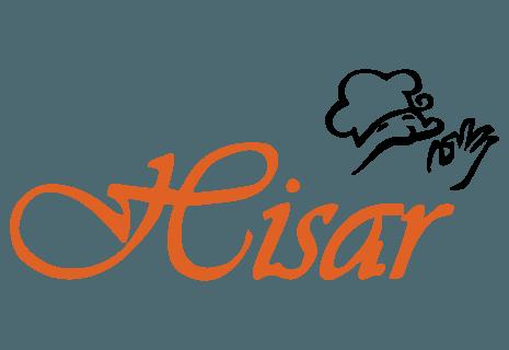 Restaurant Hisar