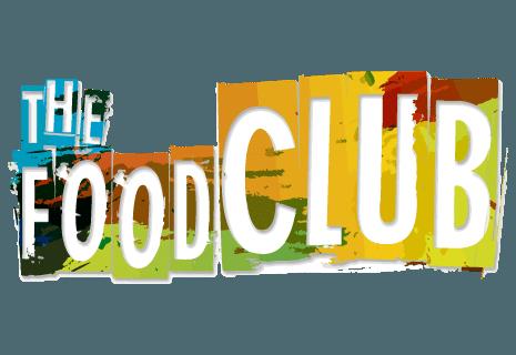 The Streetfood Club 053