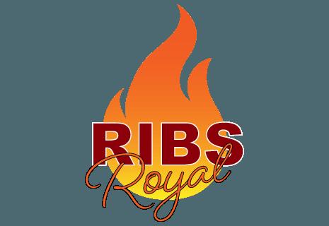 Rib Royal