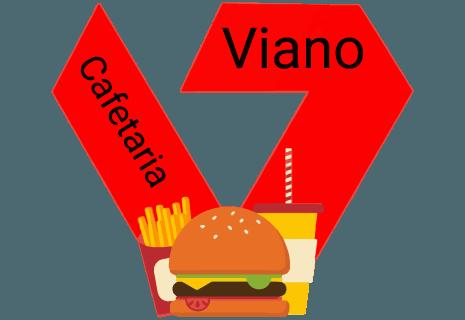 Cafetaria Viano