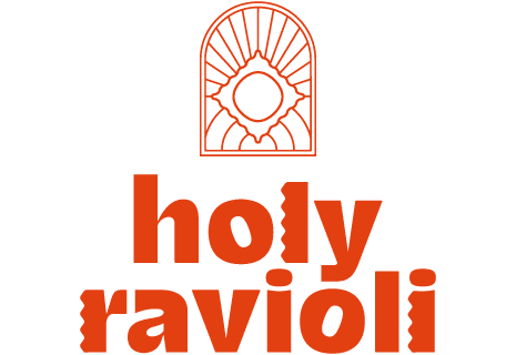 Holy Ravioli