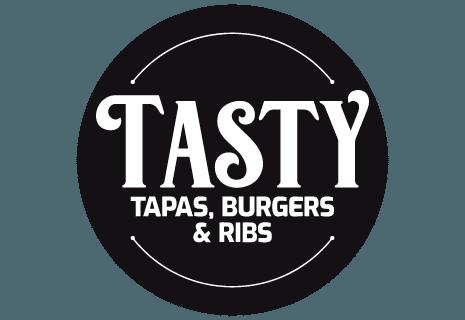 Tasty Tapas Burgers & Ribs