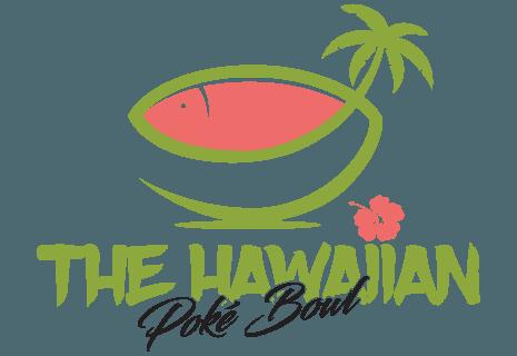 The Hawaiian Poke Bowl