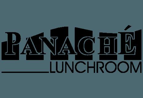 Lunchroom Panache