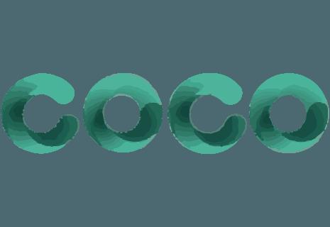Coco Rotterdam