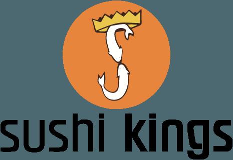 Sushi Kings