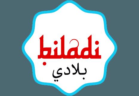Biladi