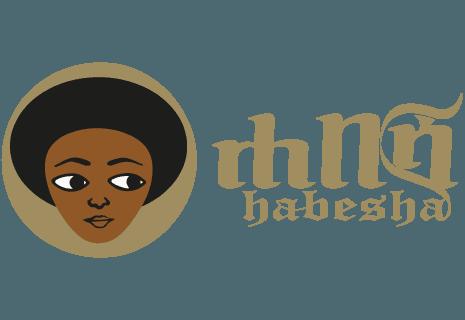 Injera Habesha