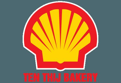 ten Thij Bakery