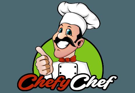 ChefyChef