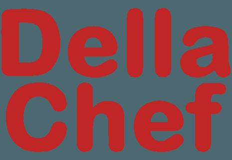 Della Chef