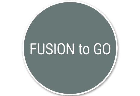 Fusion To Go
