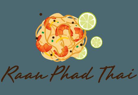 Raan Phad Thai