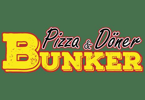 Cafetaria Zuilen Doy Doy's
