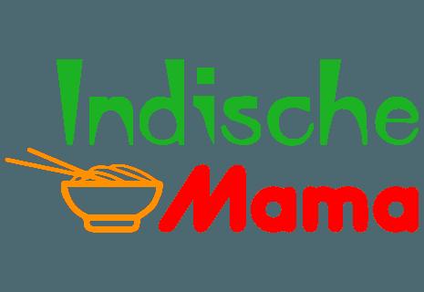Indische mama