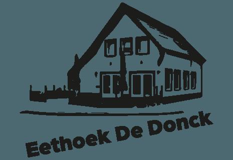 Eethoek De Donck