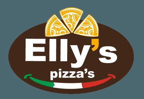 Elly's Lunchroom - Pizzeria