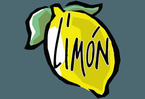 Tapas Bar Restaurant Limon
