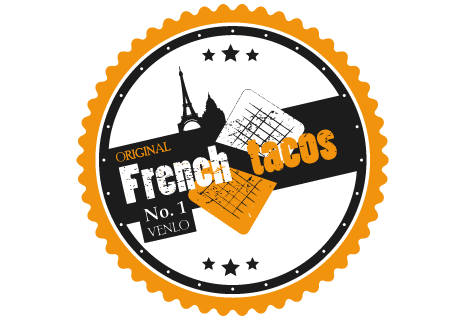 French Tacos Eindhoven