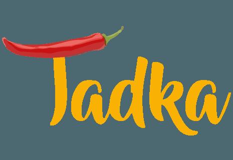 Tadka