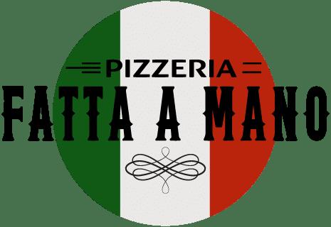 Pizzeria Fatta A Mano