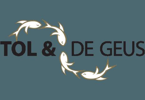 Volendammer Vishandel Tol & de Geus