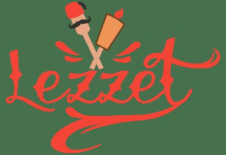Eethuis Lezzet