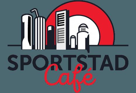 Sportstad Café