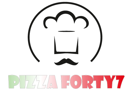 Pizza Forty7