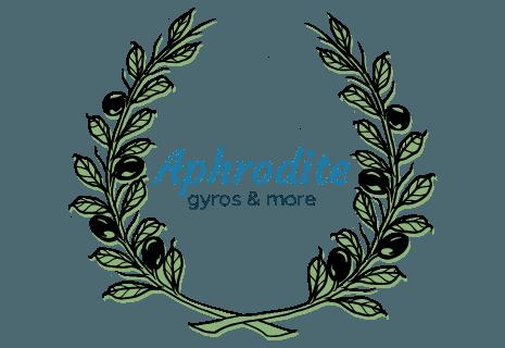 Aphrodite Gyros & More