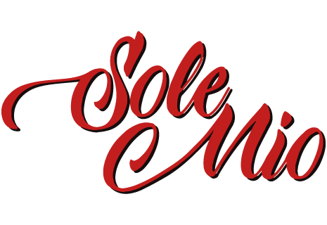Sole mio created by Keizerskroon