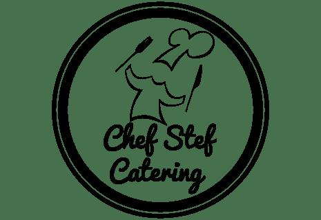 De Brasserie Enkhuizen