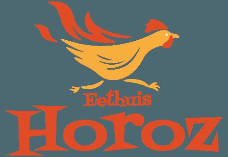Eethuis Horoz
