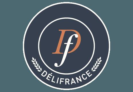 Délifrance Veenendaal