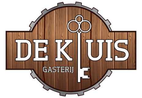 Gasterij De Kluis-avatar