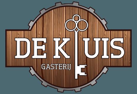 Gasterij De Kluis