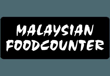 Malaysian Foodcounter