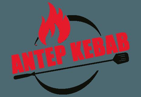 Antep Kebab & Bakkerij