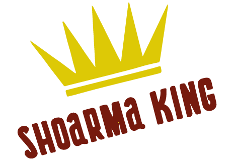 Shoarma King